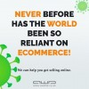 Selling online via an ecommerce website has nev...