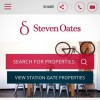Steven Oates Estate Agents. Winner of the 2017 ...