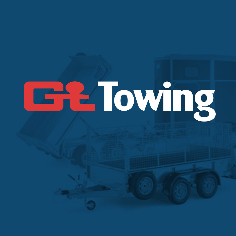 GT Towing