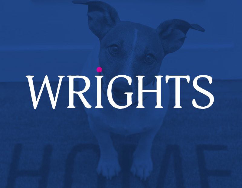 Wrights Estate Agents