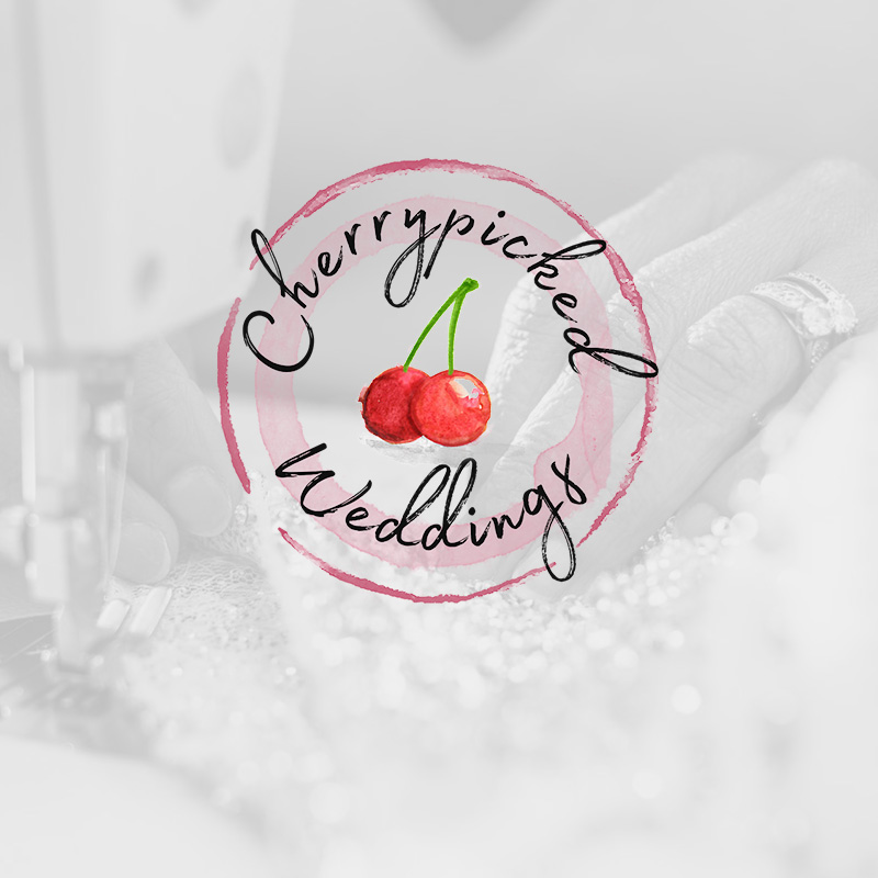 Cherrypicked Weddings