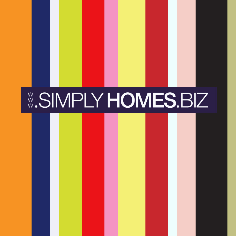 Simply Homes