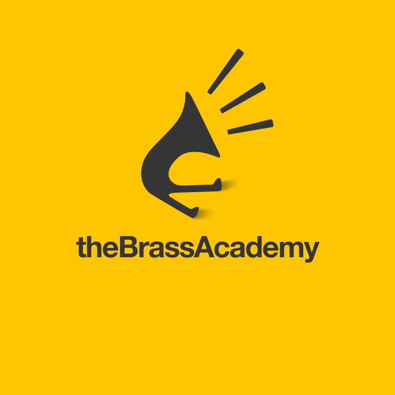 The Brass Academy