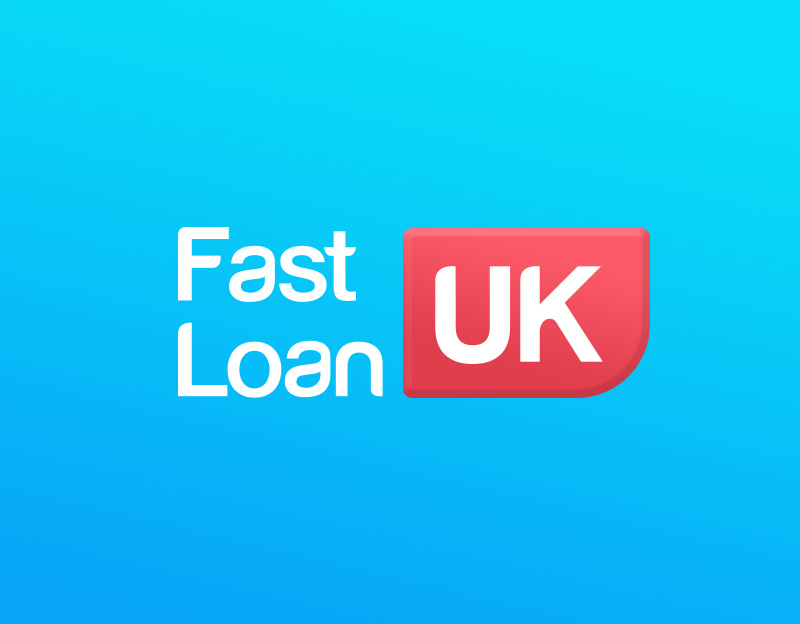 Fast Loan UK