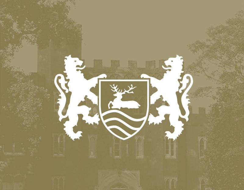 Hertford Town Council