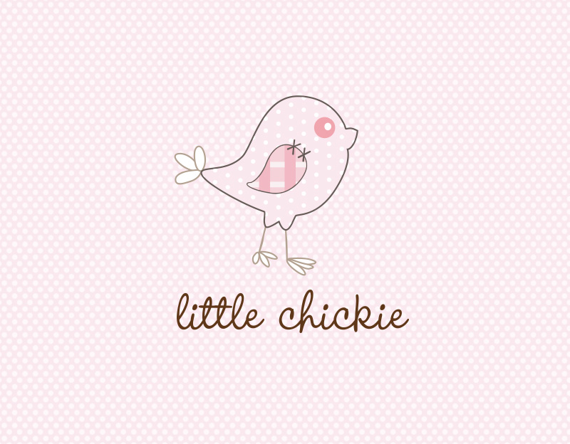 Little Chickie