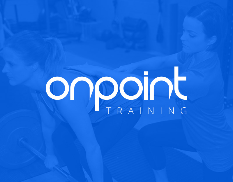 On-point Training