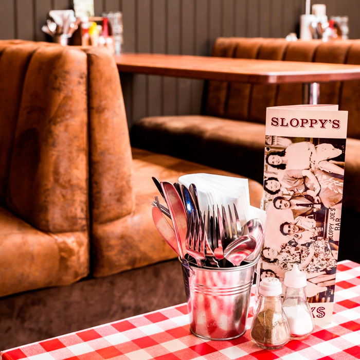 sloppys-table