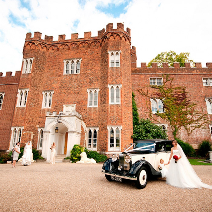 hertford-castle-wedding