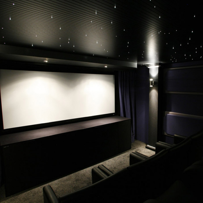 home-cinema-room2