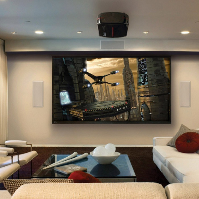 home-cinema-room3