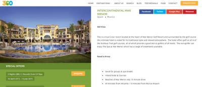 360-golf-holidays-hotel-page